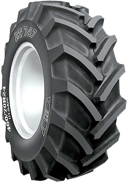pneu agricole en ligne